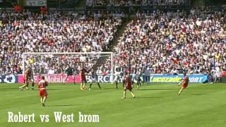 Portsmouth Fc Best Ever Goals [HD QUALITY 720P]