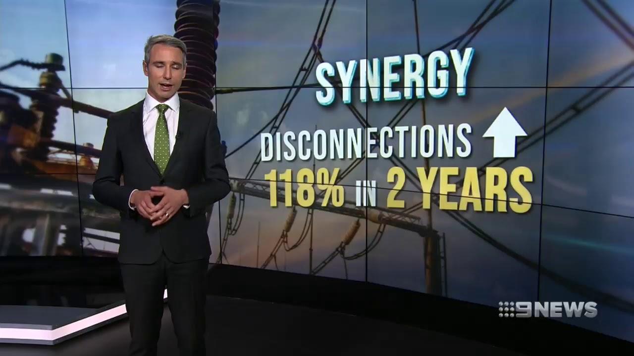 9 News Perth