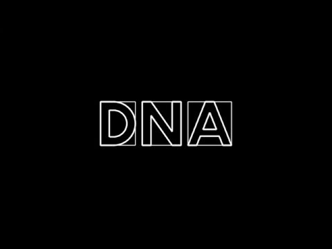DNA - Dennis Kelly -Trailer