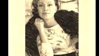 Paloma San Basilio- Ha Muerto un Amor