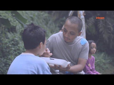 Inteam - Jatuh Bangun (Official Music Video)