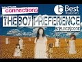 The Boy Preference by Elinor Cook, presented by Best Theatre Arts