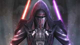 Star Wars Episode 9 Teaser - Knights of the Old Republic Trilogy Preview Breakdown