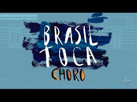 "<span class=""title"">EPISÓDIO 2 - BRASIL TOCA CHORO (TV CULTURA)</span>"
