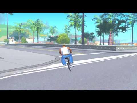 Игры Юнити 3Д онлайн, Стрелялки, Гонки, Бродилки