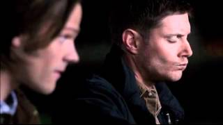 Supernatural Season 7 Episode 19 - Intro