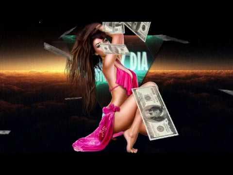 Divez Boy - Mal De Ojos  Official Audio
