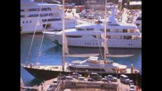 Glogau Int. Yachttransporte GmbH - Mega-Umzüge -- Luxus-Transporte