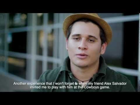 Pipe Lopez:: Ecuador, Tourism Management