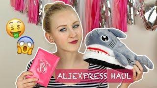 Aliexpress Haul #7