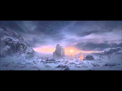 A Long Trip (Epic Orchestral Music)