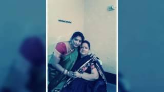 Still photo of actress Debaroti Bhaskar (President of west bengal national human rights .ladies sell