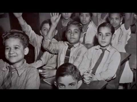 Latino Americans | Episode 4 | The New Latinos Trailer