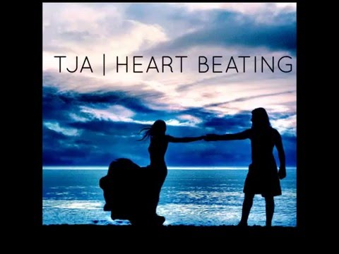 TJA - Heart Beating