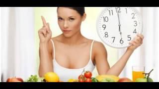 Мифы о здоровом питании, в которые пора ПЕРЕСТАТЬ ВЕРИТЬ!!