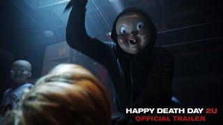 Download Happy Death Day 2U - Official Trailer (HD)