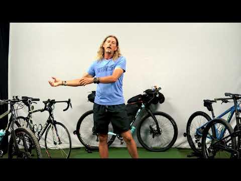 Ray Lamb Mountain Biking 1123
