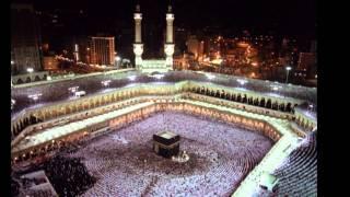 Muhammad Nabeena Arabic Naat
