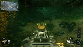 Call of Duty®: Black Ops III_Citadel