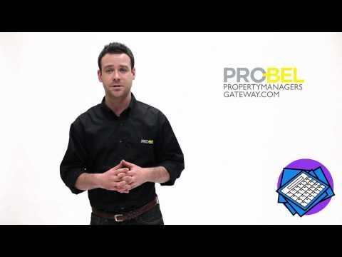 Property Managers Gateway