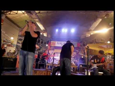 """Inuman Sessions Vol. 2"" Full Concert - Parokya Ni Edgar"