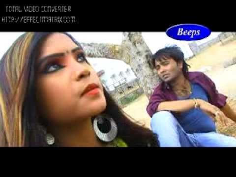 HD 2014 New Adhunik Nagpuri Hit Song | Lagela Aisan Daya ...