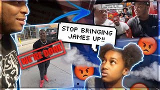 teetee-told-me-don-t-bring-up-james-to-her-anymore-they-re-done