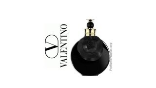 Valentino - Valentina Oud Assoluto Perfume