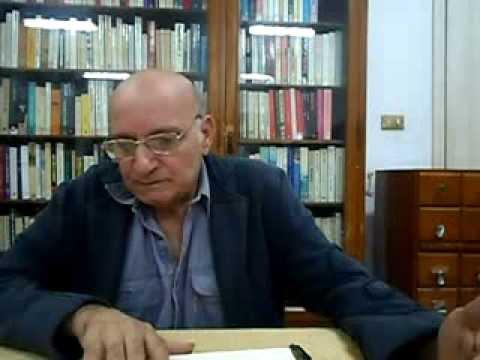 رأس المال ل/ كارل ماركس وعرض الدكتور/ رياض محرم