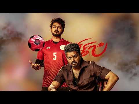 bigil-single-track-song