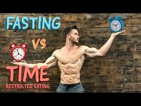 intermittent-fasting-vs.-time-restricted-eating--thomas-delauer