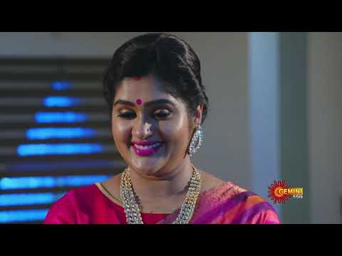 Kalyani - Full Episode | 5th August 19 | Gemini TV Serial | Telugu Serial