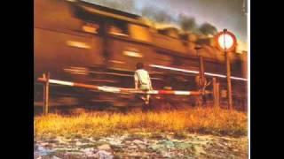 יהודה פוליקר - חלון לים התיכון