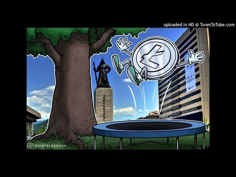 Litecoin Rises 50% In Price, Mortgages For Bitcoin And Half A Trillion In Crypto - 172