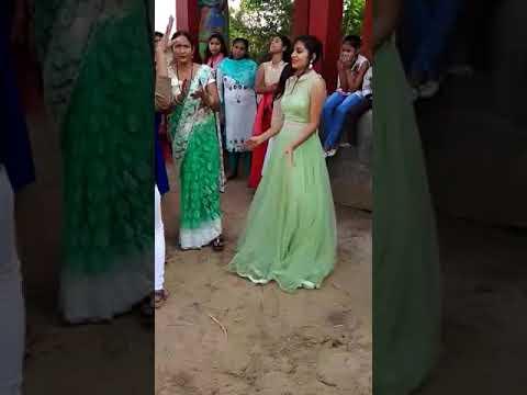 Jabardast Dance || Arkesta Ke Mal H
