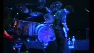 Head Down - Soundgarden 9 Oberhausen 1995