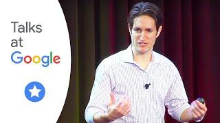 "Adam Alter, ""Drunk Tank Pink"" | Talks At Google"