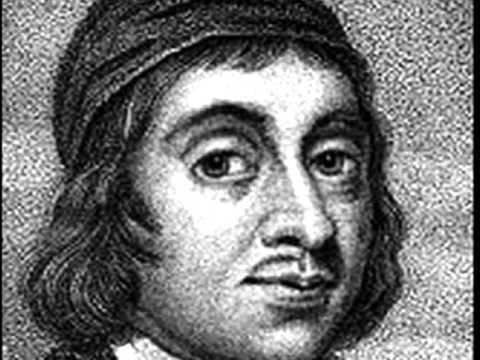 Puritan Thomas Watson - A Holy Antipathy Against Sin! (Christian devotional)