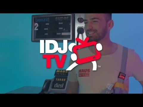 MAUS MAKI | JA NISAM ZENA | IDJTV (2017)