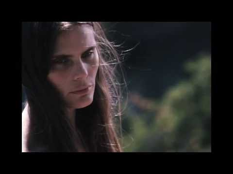liv - Wings of Love (Official video)