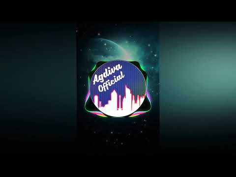 dj-lily-alan-walker-by:-agdiva-official