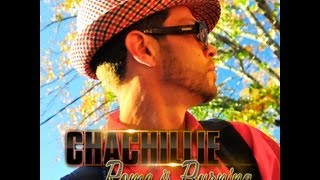 CHACHILLIE - Rome Is Burning