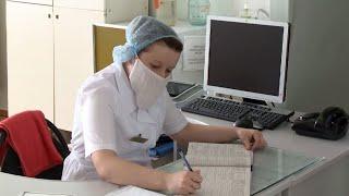Как отличить пневмонию от коронавируса