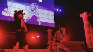 清 竜人25、過去のライブ映像を一挙公開! 清 竜人25 Live Blu-ray&DVD ラスト♡コンサート@幕張メッセイベントホール【完全限定生産盤】販売中!