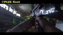 Lasergamen Plus Koot aftermovie