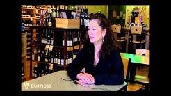 Heart Business l Santiam Wine Compnay