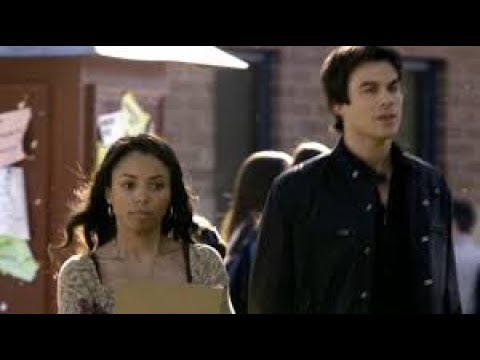 Download [TVD] Damon & Bonnie ||Endgame|| Season 1 Episode 5 [AU]