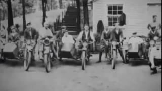 VAGOS MC Full Documentary Amazing American Motorcycle Gangs hq