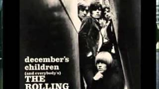 She sad Yeah. The Rolling Stones by dangsticky.flv