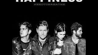 needtobreathe hard love lyrics